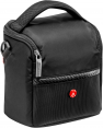 Manfrotto Krepšys Active Shoulder Bag 3