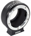 Metabones adapteris Nikon G to X-mount/FUJI (Black Matt)