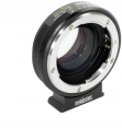 Metabones adapteris Nikon G to MFT Speed Booster ULTRA 0,71x