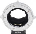 Metabones adapteris Canon EF to E-mount T CINE