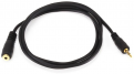 Rhino Motion Camera Cable Extension (36