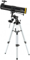 National Geographic teleskopas Newton 76-700 equatorial