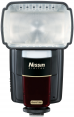 Nissin Flash MG8000 (Nikon)