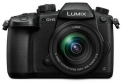 Panasonic Lumix DC-GH5 Kit + H-FS 12-60mm f/3.5-5.6 OIS