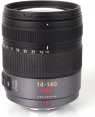 Panasonic Lumix G Vario HD 14-140mm F3.5-5.6 OIS ASPH.