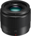 Panasonic Lumix G 25mm f/1.7 ASPH.