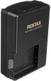 Pentax Battery charger D-BC108E