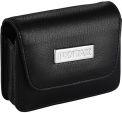 Pentax Optio T10 Leather case LC-T1