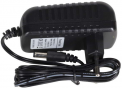 Quadralite PowerPack 45/58 Charger