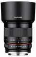 Samyang obj. 35mm f/1.2 ED AS UMC CS (Canon EF-M, Four-thirds, Fujifilm X, MFT, Sony E)