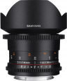 Samyang 14mm T3.1 VDSLR ED AS IF UMC II (Micro Four-Thirds)