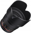 Samyang 50mm F1.4 AS UMC (Sony ∝)