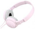Sony MDR-ZX110 (Pink)