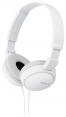 Sony MDR-ZX110 (White)