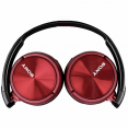 Sony MDR-ZX310 (Red)