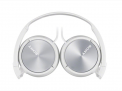 Sony MDR-ZX310 (White)