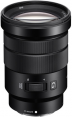 Sony 18-105mm f/4 G E PZ OSS