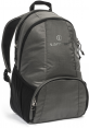 Tamrac Tradewind Backpack 18