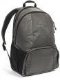 Tamrac Tradewind Backpack 24