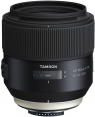 Tamron SP 85mm f/1.8 Di VC USD (Canon)