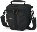 Lowepro dėklas Adventura TLZ 25