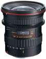 Tokina 11-16mm F2.8 AT-X PRO DX Video (Canon, Nikon)