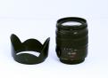 Panasonic 14-140 mm F/3.5-5.6 ASPH