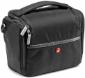 Manfrotto Krepšys Active Shoulder Bag 5