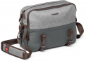 Manfrotto krepšys Windsor Camera Reporter Bag