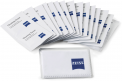 Zeiss Pre-moistened Cleaning Cloth