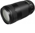 Canon obj. EF 70-300mm f/4-5.6 IS II USM