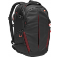 Manfrotto Kuprinė RedBee-310 Backpack