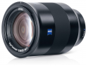 Carl Zeiss Batis 135mm f2.8