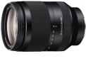 Sony obj. FE 24-240mm f/3.5-6.3 OSS