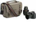 ThinkTank krepšys Signature 10 - Slate Gray/Dusty Olive
