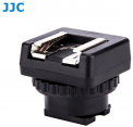 JJC Hot shoe adapter MSA-MIS