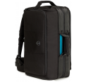TENBA Cineluxe Backpack 24 Black