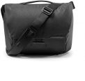 Peak Design Everyday Messenger V2 15 Charcoal