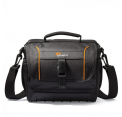 Lowepro dėklas Adventura SH 160 II