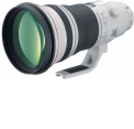 Canon obj. EF 400mm f/2.8L IS III