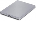 Lacie Mobile Drive 2TB Space Gray