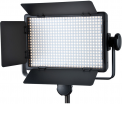 Godox LED500W LED Light (5600K)