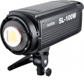 Godox SL-100W Video LED Light