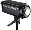 Godox SL-150W Video LED Light