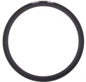 Nissin MF18 Adapter rings 82mm