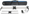 Rhino Motorized Studio Slider Bundle