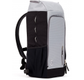 Tamrac Nagano 12L Pack Steel Grey