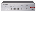 Tascam 4K/UHD Video Streamer/Recorder VS-R265