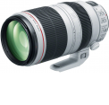 Canon obj. EF 100-400mm f/4.5-5.6L IS II USM