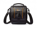 Lowepro Krepšys Adventura SH 140 II